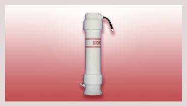Wasserfilter-FDK3