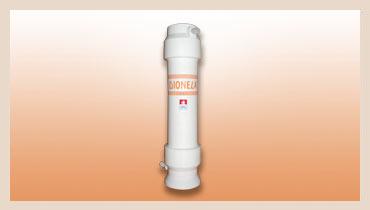 Produkt-Wasserfilter-MSM