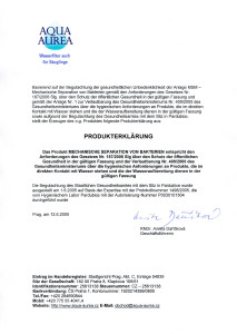 Produkterklaerung_MSM
